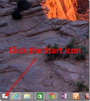 ClickStartIcon